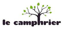Boutique Le Camphrier