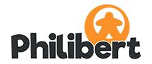 Boutique Philibert